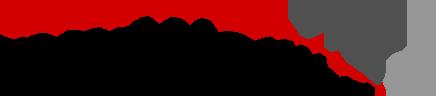 ivuWorks Logo
